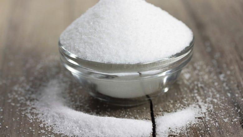 tipos-açúcar-descubra-principais-nomes-disfarçados
